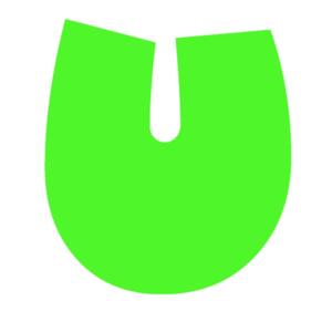 View Unslowly's Profile