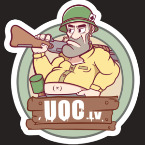 uoclv