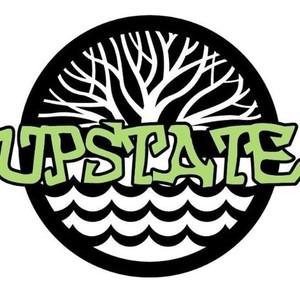 UpstateOfficial Logo