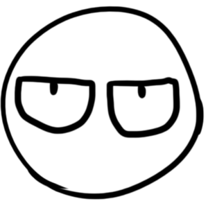 uzra Logo