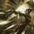 avatar for v0oid