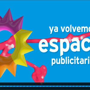 vacaloca__2