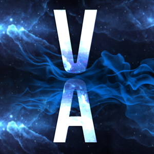 vader_tv_official on Twitch