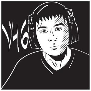 Vadim_46