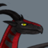 View vahnaealcarus's Profile
