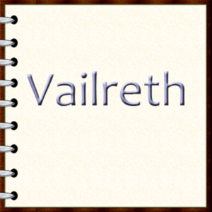 View Vailreth's Profile