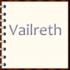 View Vailreth's Profile