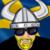 avatar for vajbtv