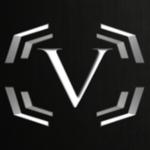 View stats for ValkirisTV