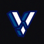 View stats for Valkrin