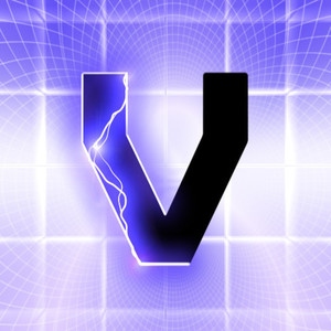 Valnetic profile image 2853f6214ee2be55 300x300