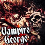 View stats for VampireGeorge