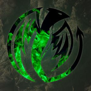 VanDracorrek Logo
