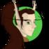 View Varethyn's Profile