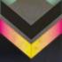 View VariantCS's Profile