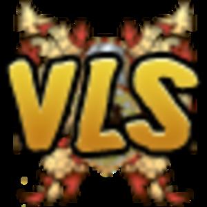 Vaselisc21