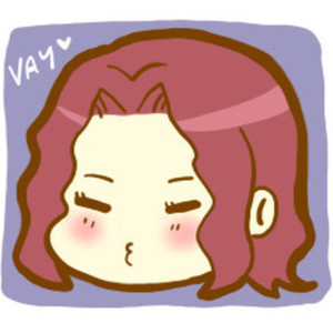 View Vay_Demona's Profile