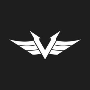 Vektik profile image 6926a46cbc2f9f61 300x300