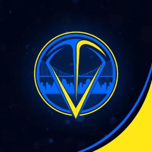 VeLoHQ