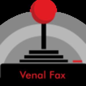 View venalfax's Profile