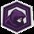 avatar for venalis