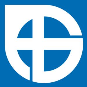veryDave Logo