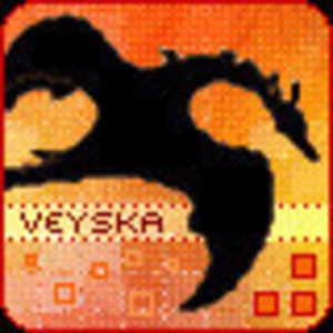View Veyska's Profile