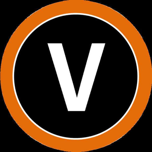 VGA4A
