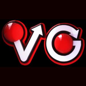 VGBootCamp2