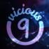 View viciousnine's Profile