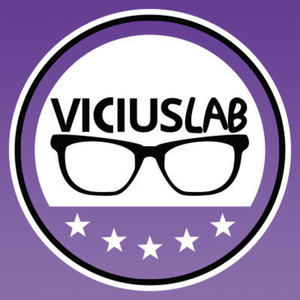 View stats for viciuslab