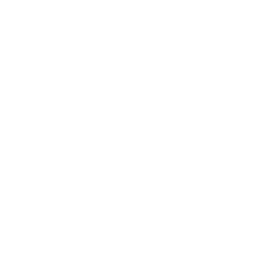ViewerReady - Twitch