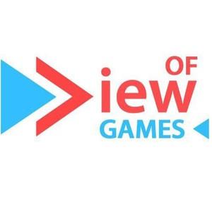 viewofgames1
