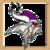 avatar for vik_vinchester