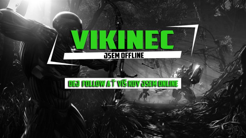 에과에과전자 vikinec - Live】PikoLive - Twitch, Game