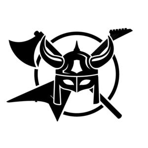 Viking_barune