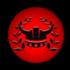 View VikingIwan's Profile