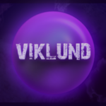 View stats for ViklunD