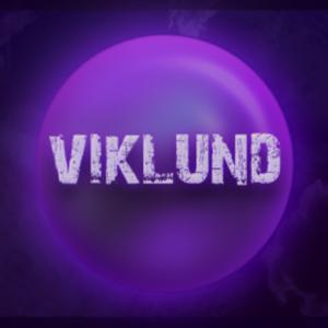 viklund's Avatar