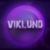 ViklunD