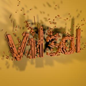 View Vilsol's Profile