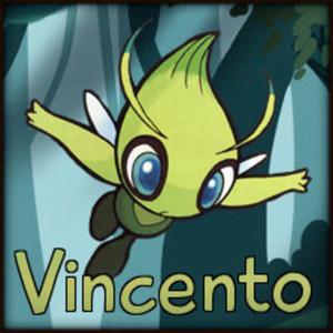 vincento341