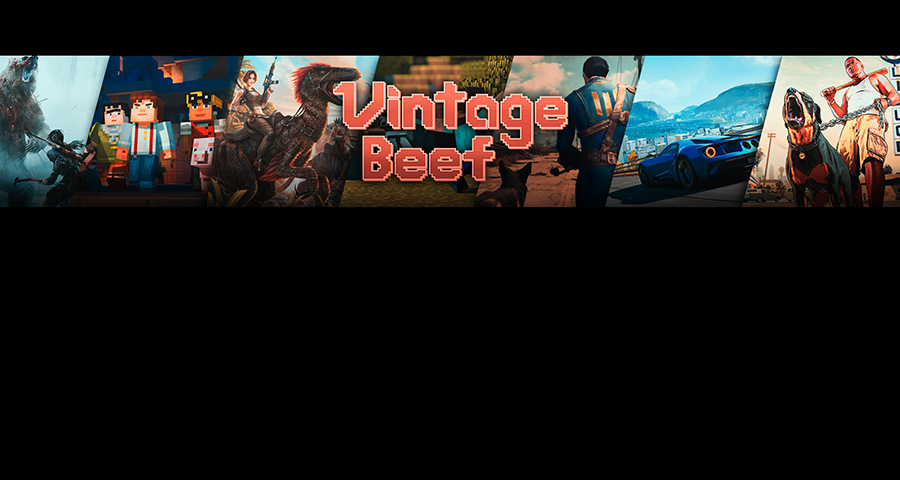 VintageBeef