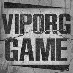 viporg