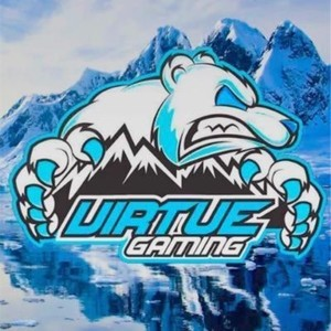 Virtue_eSports - Twitch