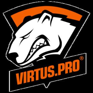 Virtuspro1WOT