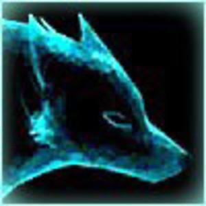 View Viscro's Profile