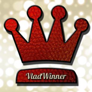 VladWinner