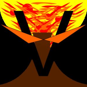 View Vnator's Profile