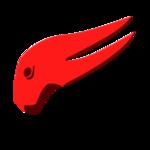 View VoidsShadow's Profile